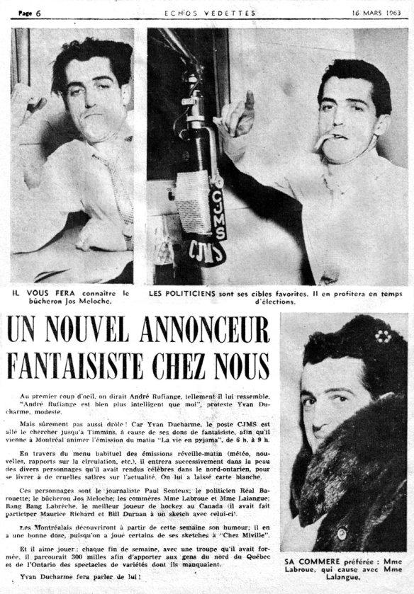 1963-un-nouvel-annonc