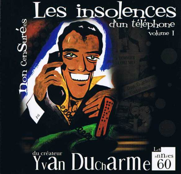 cd-les-insolences-dun-tele
