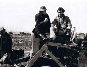 cine-1972-bulldozer1