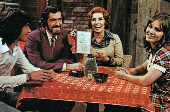 tele-1973-les-berger3