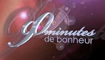 90-minutes-bonheur-lacroix