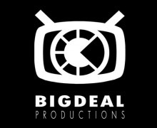 bigdealproductions