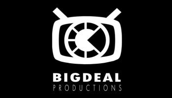 bigdealproductions