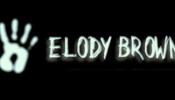 bigdealproductions-elody