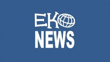 eko-news