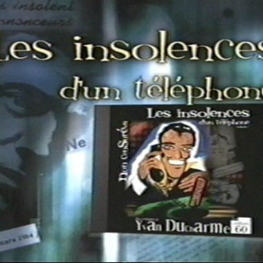 insolences-dun-telephone