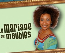 mariage-meubles-canal-vie