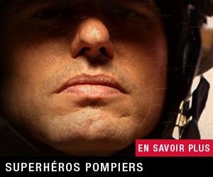 pub-superheros-pompiers