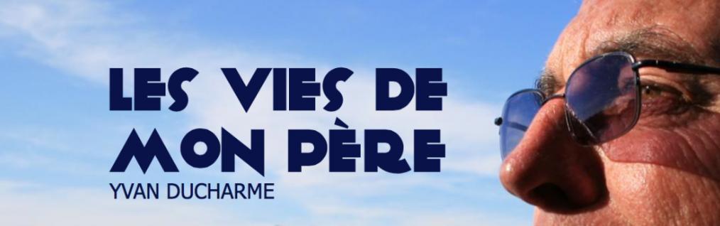 vies-de-mon-pere-2