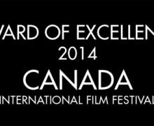 Nathalie Ducharme - réalisatrice et productrice du documentaire les vies de mon père, yvan ducharme - médias big deal productions- canada international festival de vancouver - award of excellence