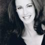 Nathalie ducharme, réalisatrice, productrice et scénariste québécoise de documentaire